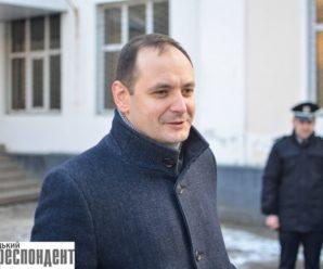 """У Франківську витратять шість мільйонів на """"ковідні"""" виплати підприємцям"""