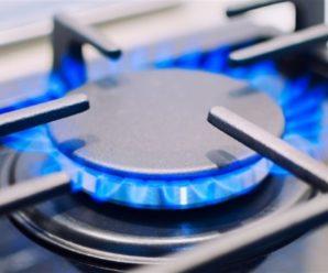 Стало відомо, якою буде річна ціна на газ для населення з 1 травня