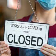 Ситуація з коронавірусом в окремих областях – напружена: Шмигаль повідомив, чи введуть в Україні локдаун