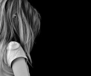 Закрили і змусили пити таблетки: в інтернаті 16-річній дівчині примусово зробили аборт