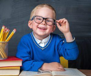 Повідомили, як цьогоріч будуть зараховувати дітей у перший клас