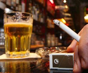 В Україні значно подорожчали алкоголь і тютюн