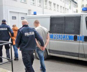 У Польщі затримали банду українців, яка виготовляли фіктивні документи потрібні для роботи