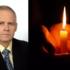 Він зігрівав нас своєю теплотою і посмішкою: не стало директора 11 школи Павла Літинського