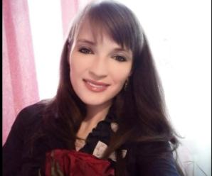 Сьогодні Наталочка сказала: Я не здамся, просять щирої молитви та максимального поширення