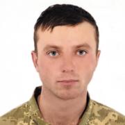 Стало відоме ім'я військового, який загинув 8 квітня на фронті