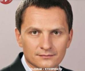 П'яний депутат підпалив квартиру з жінкою та 4 маленькими дітьми (ФОТО)