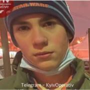Увага! Біда, біда, пропав 12-річний хлопчик. Українці зробіть репост, допоможіть у розшуку. Не будьмо байдужими