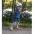Увага! Пропала 5-річна дівчинка. Українці зробіть репост, допоможіть у розшуку. Не будьмо байдужими