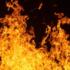 На Прикарпатті чоловік облився пальним та підпалив себе
