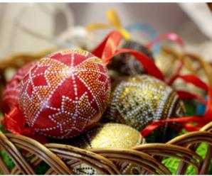 Вербна неділя й Великдень на Прикарпатті: які обмеження діятимуть у церквах