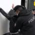 У Празі поліція провела великий рейд по виявленню незаконного працевлаштування: 15 заробітчан депортують