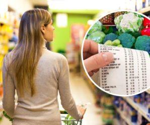 Яйця, цукор і масло: експерти розповіли про стрімке зниження цін після Великодня
