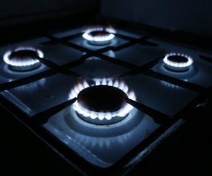 Замість газу – водень: На Франківщині проводять експеримент зміни палива (відео)