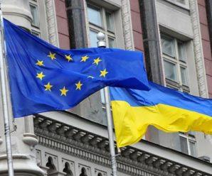 Зеленський та Дуда підписали Декларацію про європейську перспективу України