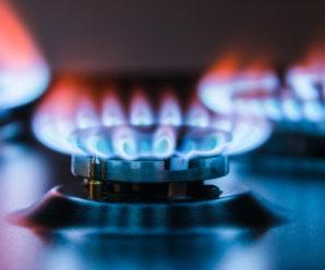Прикарпатці боргують за газ близько 62 мільйони гривень