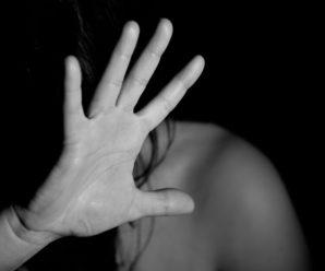 Дівчину знайшли мертвою: 15-річний хлопець зґвалтував неповнолітню