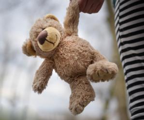 На Прикарпатті від початку року розшукали 80 безвісти зниклих дітей