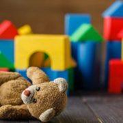 У Франківську влітку працюватиме дев'ять дитсадків (СПИСОК)