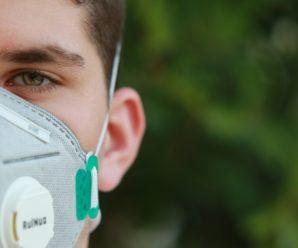 Учені виявили симптоми COVID-19, які у шість разів збільшують ризик смерті