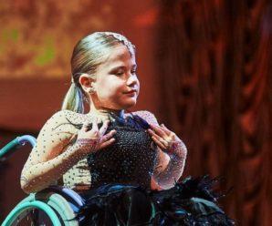 14-річній Ярославі потрібна допомога на операцію, без якої вона не зможе жити