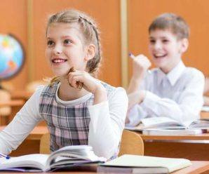 Як вчитимуться школярі з 1 вересня – міністр освіти
