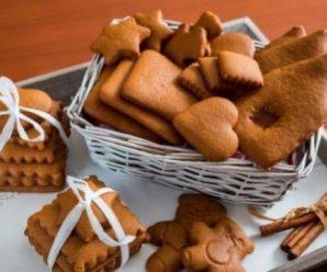 Продавали в «АТБ»: в Україні знайшли небезпечне для здоров'я печиво