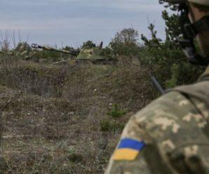 Росія бреше полякам про українську армію