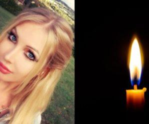 """Обірвалося життя молодої українки, яка переробила себе під Барбі: """"Вона знала, що помре"""""""