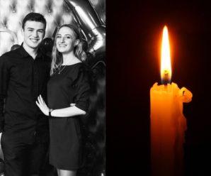 Красиві та люблячі: українські студенти загинули у страшній аварії в Туреччині