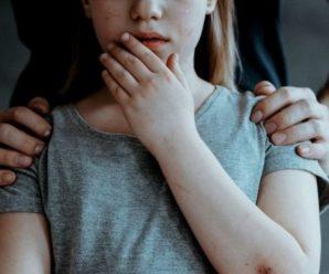 На Прикарпатті педофіла, який протягом двох років розбещував неповнолітніх, звільнили від покарання