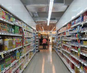 В Україні хочуть знизити ціни на соціально значущі продукти: що може подешевшати