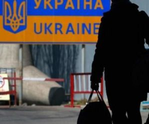 Номер один в Європі: як заробітчани зробили неоціненну послугу Україні