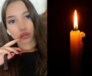 """""""її було тільки 18"""": молода дівчина загинула в трагічній ДТП з елітним Infinity"""