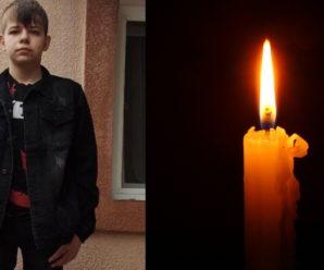 """""""Не хотів копати город"""": під Одесою знайшли мертвим 14-річного хлопчика"""