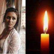 В пожежі загинула 21-річна Анастасія Ріщук: дівчина опинилася у вогняній пастці