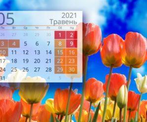 Українців чекає ще один короткий робочий тиждень: коли планувати пікнік