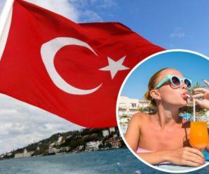 Для українців скасують ПЛР-тести у Туреччині