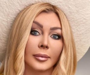 Ірина Білик зізналася, скільки зробила пластичних операцій