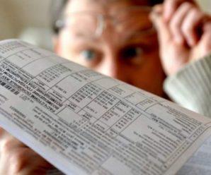 Уряд скасував субсидії сім'ям безробітних і заробітчан