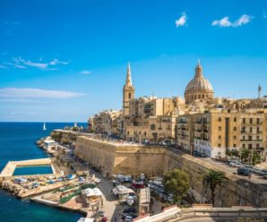 Популярна країна буде доплачувати туристам за відпочинок: які умови