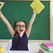 Навчальний рік у школах повинен закінчитись не пізніше 1 липня