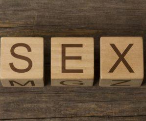 Експерти з'ясували, чому з віком секс стає лише кращим