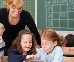 Як виставити оцінки учням 3 та 4 класів НУШ в кінці навчального року: пояснення МОН