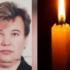 В Португалії загинулала українка Люба Пайтак: Вічна пам*ять. Щирі співчуття рідним 💔💔💔