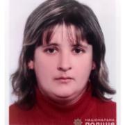 П'ять днів шукають жінку, яка вийшла з лікарні та зникла: Поліція просить усіх небайдужих людей допомогти у розшуку. Репост