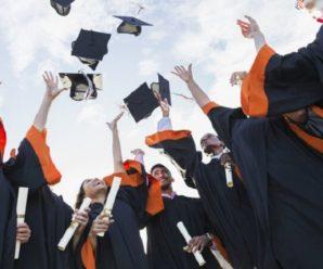 """Оприлюднили рейтинг вишів """"ТОП-200 Україна 2021"""": де франківські університети?"""