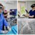 У Львові провели операцію 12-річній дівчинці за допомогою методики віртуальної реальності