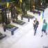 У Полтаві вандали зірвали прапор України з могили військового