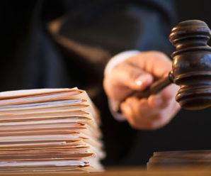 Будівельні інструменти та побутова техніка: на Прикарпатті за крадіжку засудили двох осіб